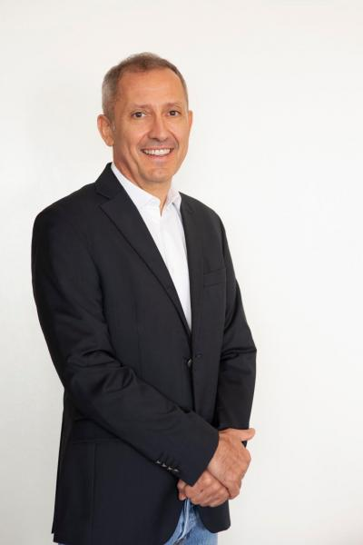 Leadership changes at FELCO SA